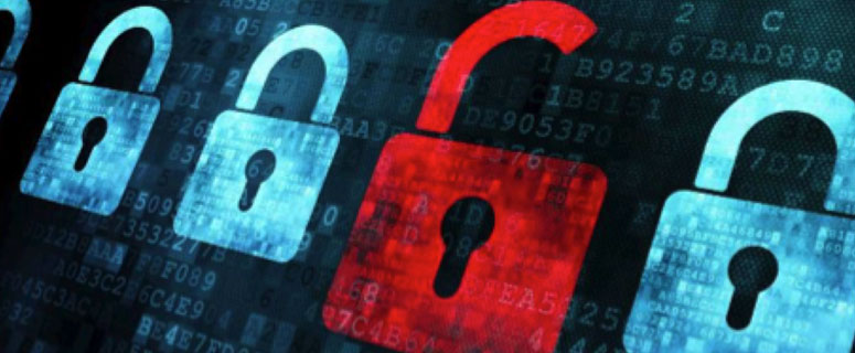 ciber-proteccion
