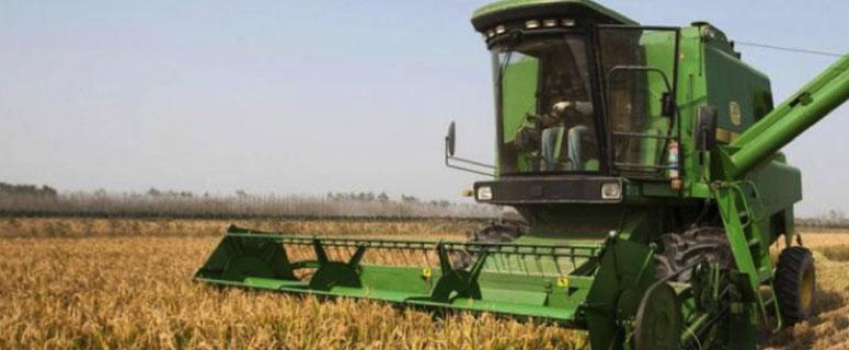 pymes agrícolas