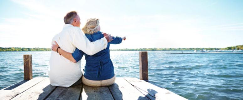 seguro-ahorro-jubilacion